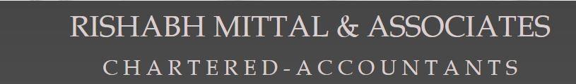 Rishabh Mittal & Associates
