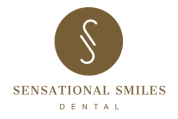 Sensational Smiles Dental