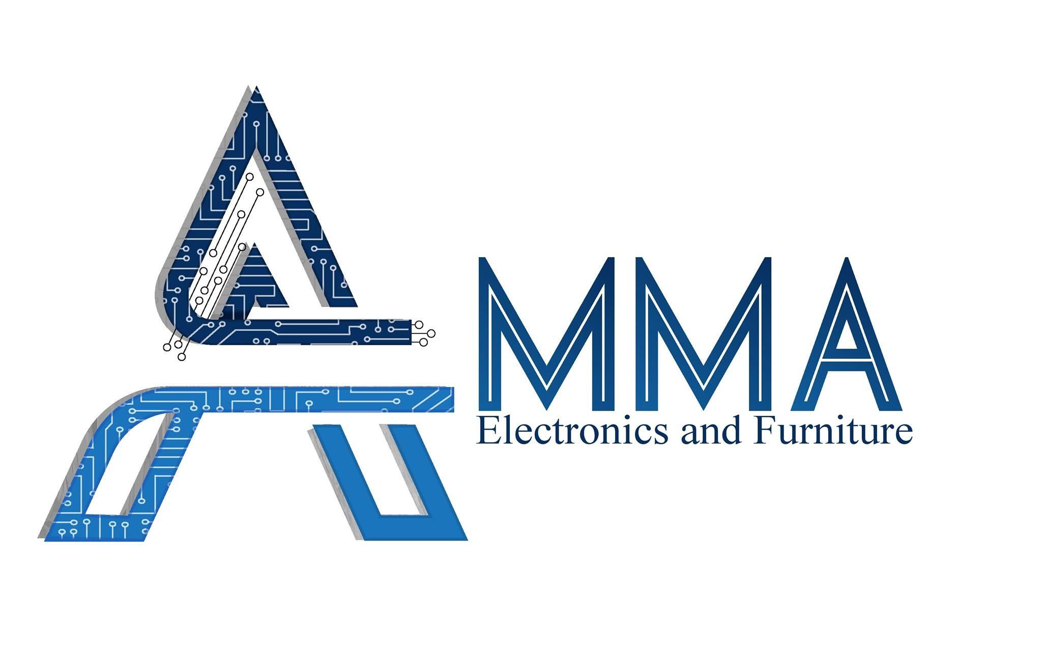 Amma Electronics