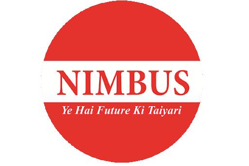 NIMBUS LEARNING