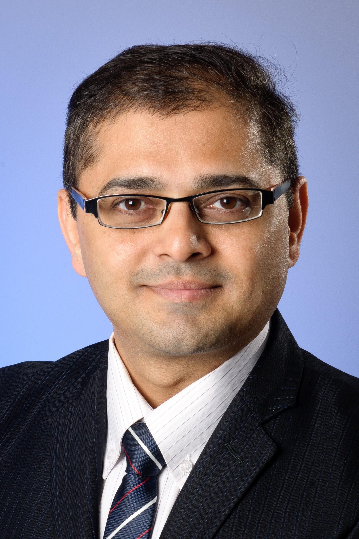 Dr Rahul Dalal Plastic & Cosmetic Surgeon