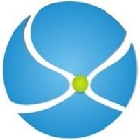Softlink Global Pvt Ltd