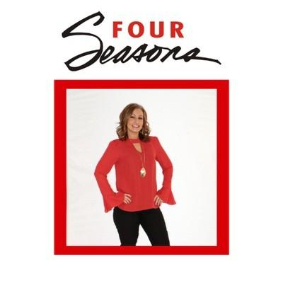 Four Seasons Direct