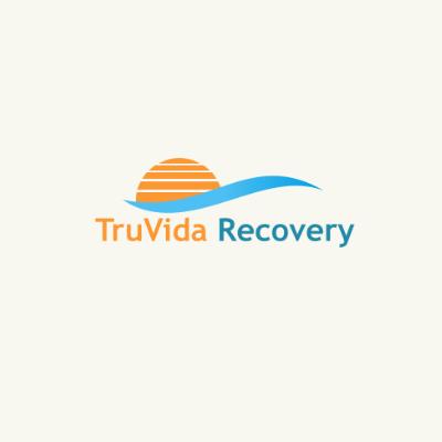 TruVida Recovery Laguna Niguel