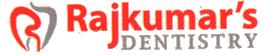 Rajkumar's Dentistry