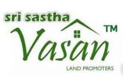 Sri Sastha Vasan Builders And Land Promoters