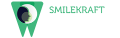 SMILEKRAFT Maxillofacial Surgery and Dental Hospital