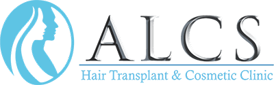 ALCS Hair transplant and Cosmetic Clinic