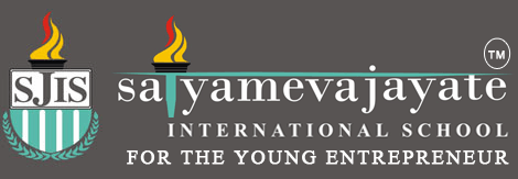 Satyameev Jayate International School
