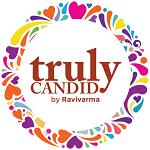 TRULYCANDID