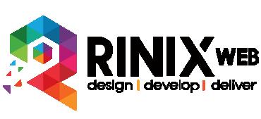 Rinixweb