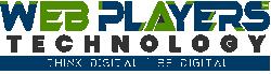 Web Players Technology