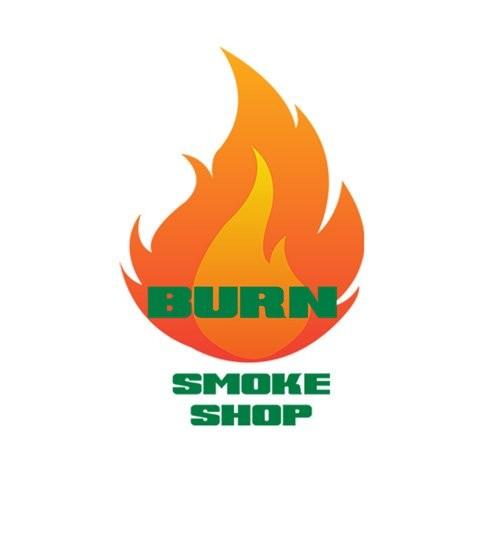 Burn Smoke Shop
