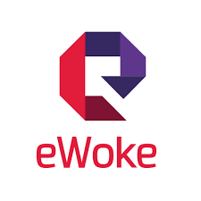 eWoke Digital Services