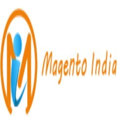 Magento India - Magento Development Company India
