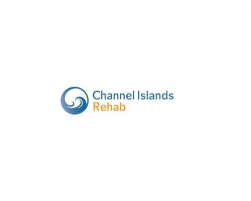 Channel Islands Rehab