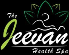 The Jeevan Health Spa