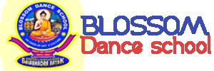 BLOSSOM DANCE SCHOOL
