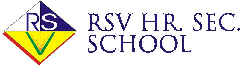 Rsv School