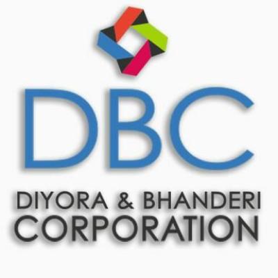 DBC Corporation