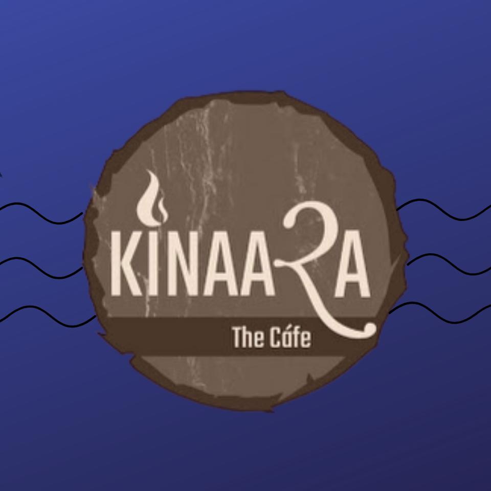 Kinaara Cafe