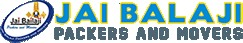 Jai Balaji Packers and Movers