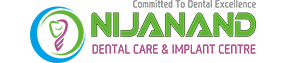 Nijanand Dental Care