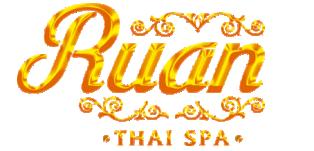 Ruan Thai Spa