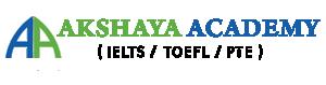 Akshaya Academy
