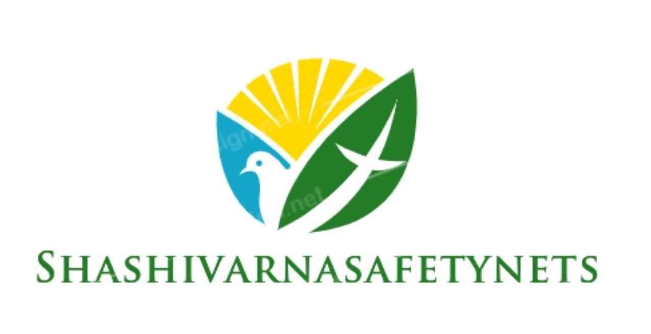 Shashivarna Safety Nets
