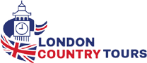 LONDON COUNTRY TOURS
