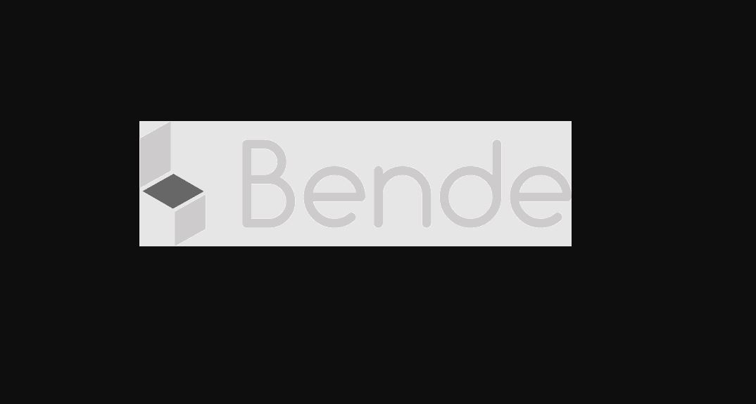 Bende Contemporary Furniture & Accessories