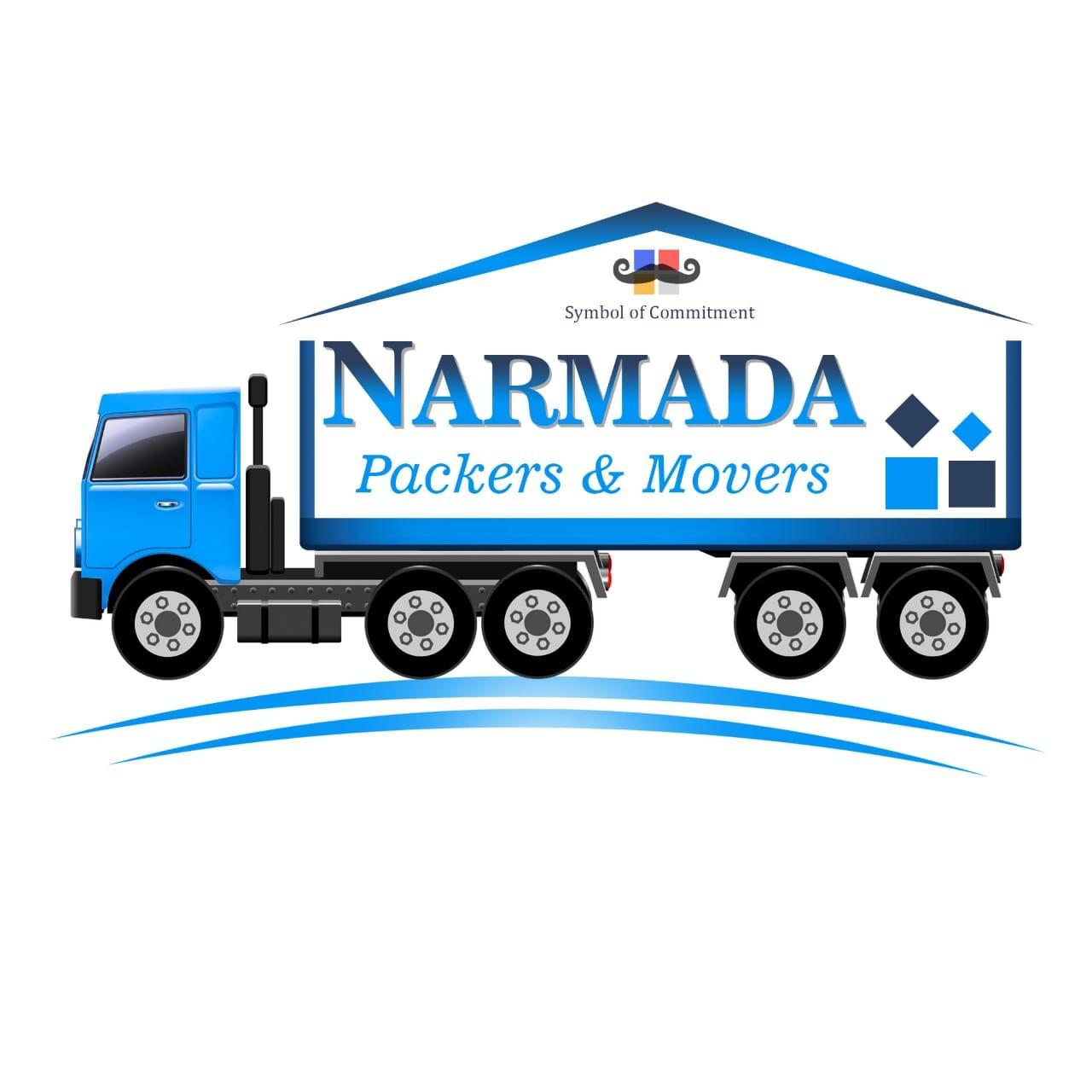 Narmada Packers & movers