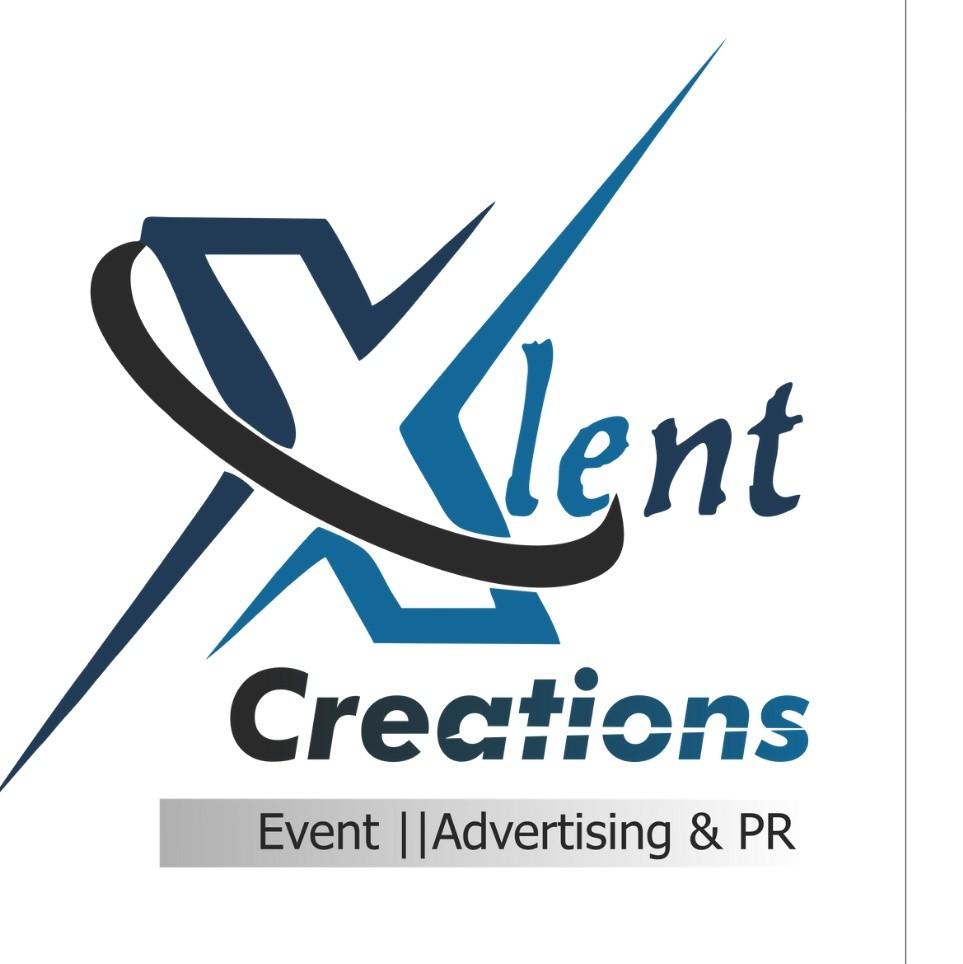 Xlent Creations