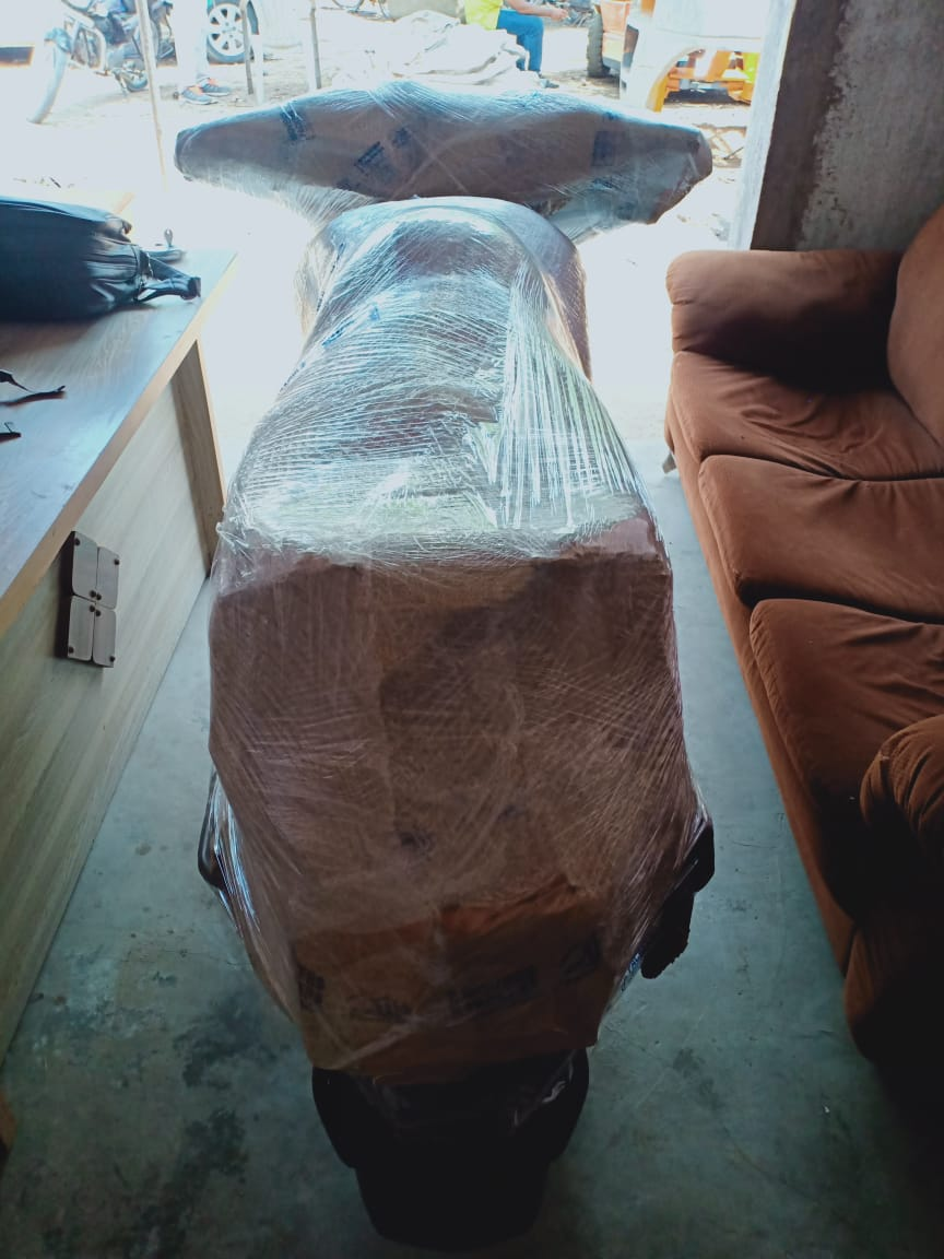 Pune Movers And Packers