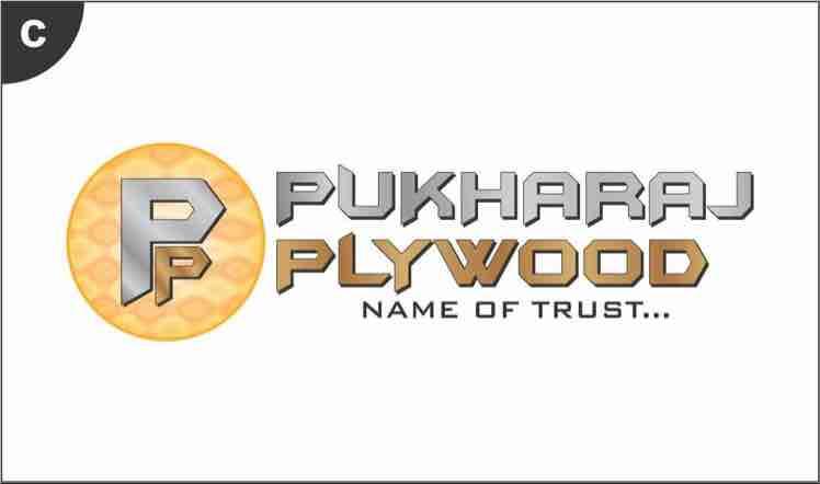 Pukhraj Plywood
