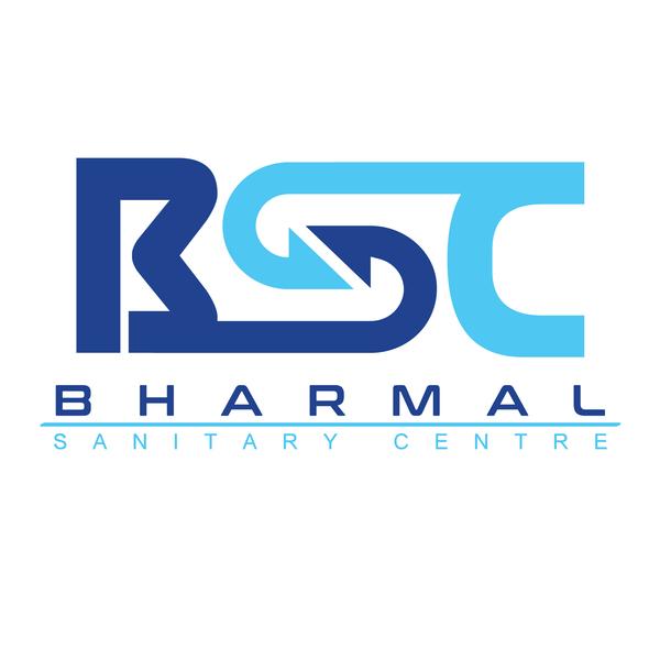Bharmal Sanitary Centre