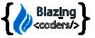 Web Design Company in Coimbatore | Web Development Company Coimbatore | Logo Design Company in Coimbatore - Blazingcoders.com