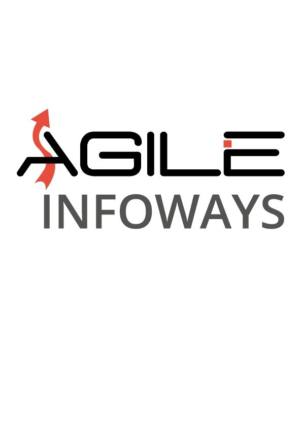 Agile Infoways Pvt Ltd