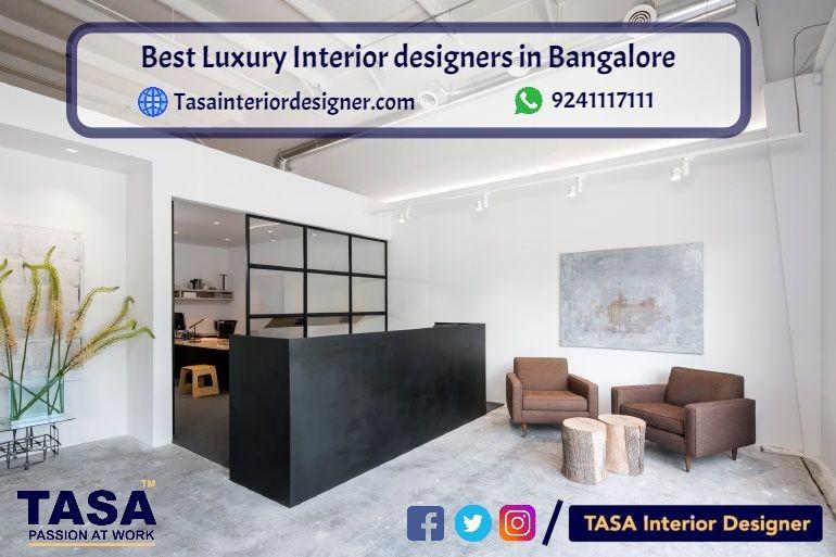 Best Interior Designers Near Me Nearmetrade