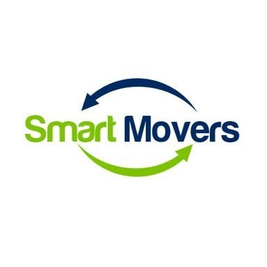 Smart Movers Maple Ridge