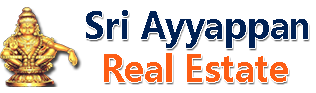 Sri Ayyappan Real Estate