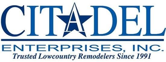 Citadel Enterprises Inc