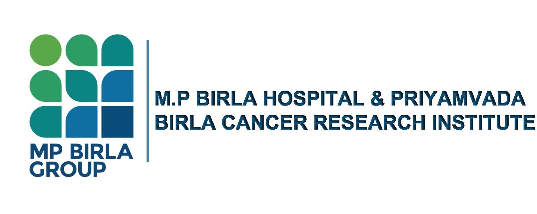 M.P. Birla Hospital