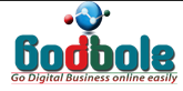 GodBole It Solutions