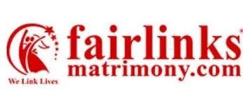Fairlinks Matrimony
