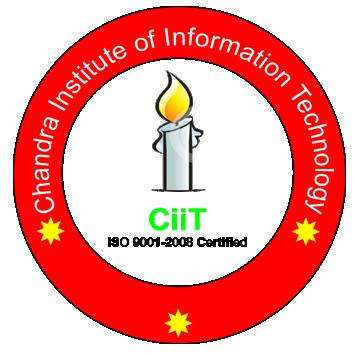 Chandra Institute