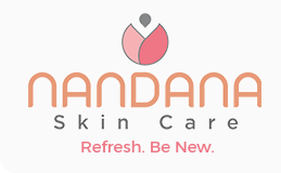 Nandana Skin Clinic