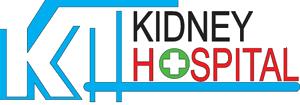 kidney hospital