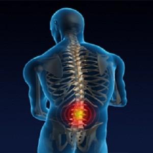 Meng Chiropractic